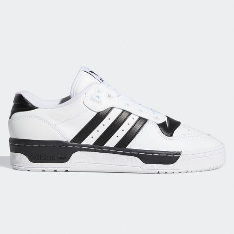 adidas Originals Rivalry Low Sneakers (9000044889_10668)