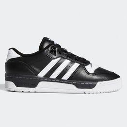 adidas Originals Rivalry Low Sneakers (9000044890_9441)