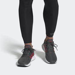 adidas Performance Runfalcon Ανδρικά Παπούτσια για Τρέξιμο (9000044894_43390)