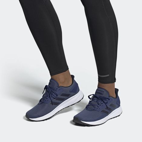 adidas Performance Duramo 9 Men's Shoes (9000044898_43394)
