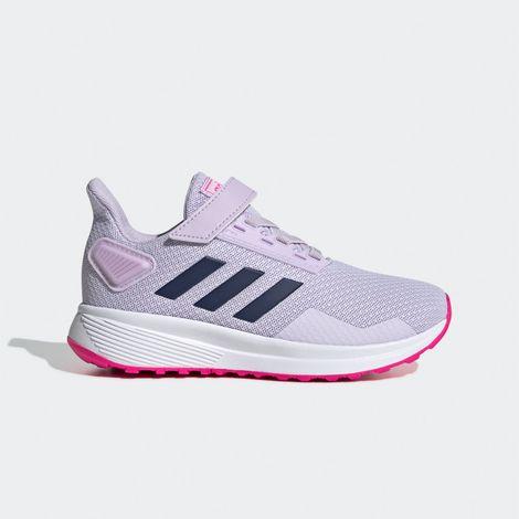 adidas Performance Duramo 9 - Παιδικά Παπούτσια (9000044920_43403)