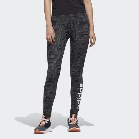 adidas Performance Women's We Aop Tig (9000045171_1469)