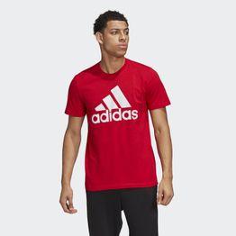 adidas Performance Must Haves Badge of Sport Men's Tee (9000045211_7838)