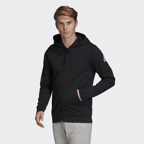 adidas Performance Must Haves Men's Jaclet (9000045215_1480)