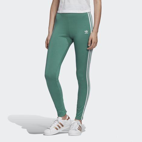 adidas Originals Adicolor 3-Stripes Leggings (9000045492_31399)
