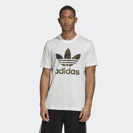 adidas Originals Camouflage Men's Tee (9000045514_10230)
