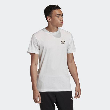 adidas Originals Men's Essentials Tee (9000045520_1539)