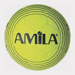 Amila Dida R No. 5 (9000009484_17029)