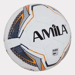 Amila Agility No. 5 (9000041092_42038)