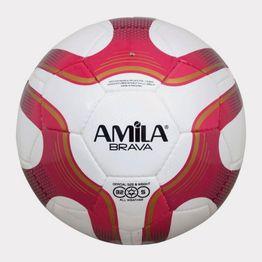 Amila Brava No. 5 (9000041093_40113)