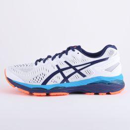 Asics Gel-Kayano 23 - Ανδρικά Running Παπούτσια (9000048792_44431)