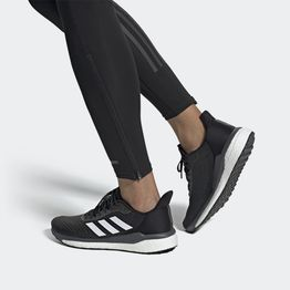 adidas SolarDrive 19 - Ανδρικά Παπούτσια (9000044934_34095)