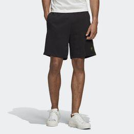 adidas Originals Camo Men's Shorts (9000045522_1469)
