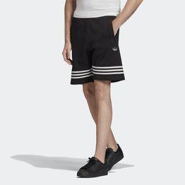 adidas Originals Outline Men's Shorts (9000045568_1469)