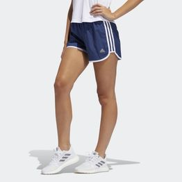 adidas Performance Marathon 20 Shorts (9000046738_43506)
