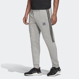 adidas Performance Must Haves Men's Fleece Pants (9000044992_7747)