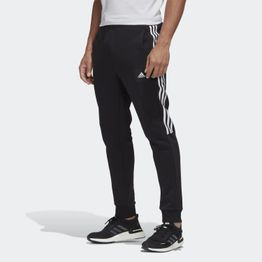 adidas Performance Must Haves Men's Fleece Pants (9000045704_1469)