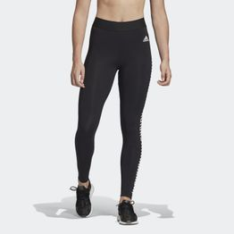 adidas Performance High Rise Graphic Women's Tights (9000044988_1469)