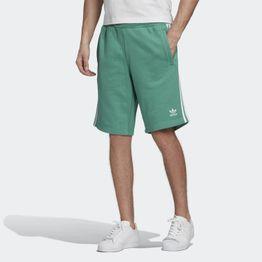 adidas Originals 3-Stripes Men's Shorts (9000045560_43555)