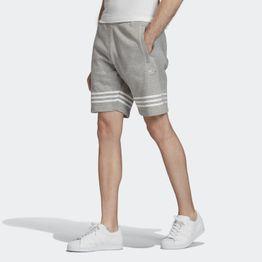 adidas Originals Outline Men's Shorts (9000045567_7747)