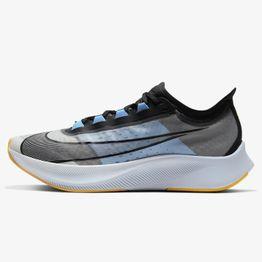 Nike Zoom Fly 3 (9000043524_42910)