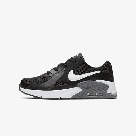 Nike Air Max Excee (PS) (9000043893_5206)