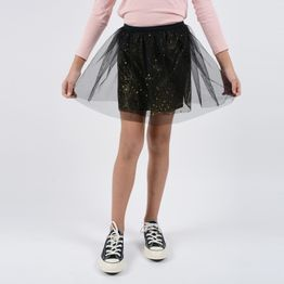 Name it Girl Skirt (9000040096_1469)