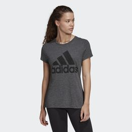 Adidas Must Haves Winners T-Shirt (9000044990_10611)
