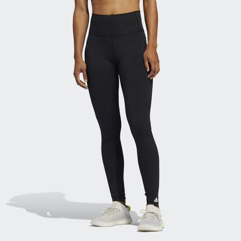 adidas Performance Pulse Women's Tights (9000045092_1469)