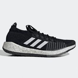 adidas Pulseboost HD Men's Shoes (9000045858_34095)