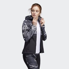 adidas Own The Run Jacket (9000044648_43281)