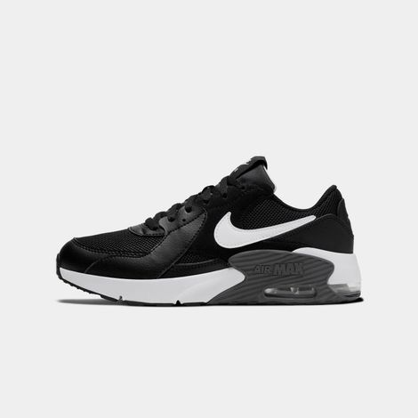 Nike Air Max Excee (GS) (9000043899_5206)