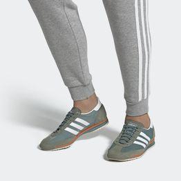 adidas Originals SL 72 (9000044863_43378)