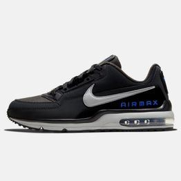 Nike Air Max LTD 3 Men's Shoes (9000044383_43250)