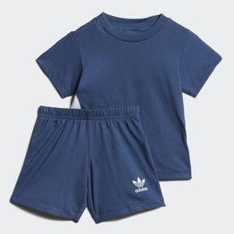 adidas Originals SST Infants' Tracksuit (9000045616_43548)