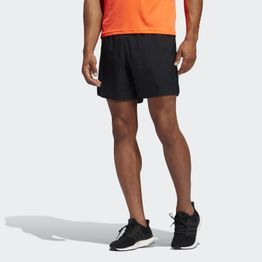 adidas Performance Own The Run Cooler Shorts (9000045702_1469)