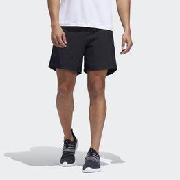 adidas Men's Own The Run Shorts (9000045929_1470)