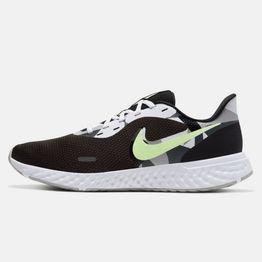 Nike Revolution 5 Men's Shoes (9000043605_42948)