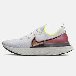 Nike React Infinity Run FK Men's Shoes (9000043822_43026)