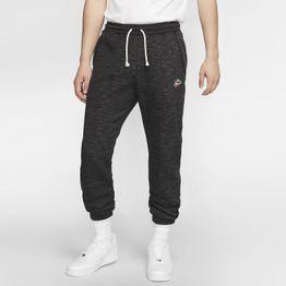 Nike Men's Heritage Jogger (9000044115_37906)