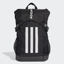 adidas Performance 4 Athletes Backpack (9000045027_8516)