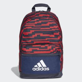 adidas Performance Classic Kids Backpack (9000045755_43588)
