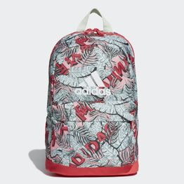 adidas Performance Classic Kids Backpack (9000045758_43590)