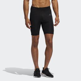 adidas Performance Own The Run Short Tights (9000044642_1469)
