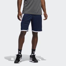 adidas Performance Pro Madness Shorts (9000045175_7646)