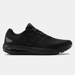 Under Armour Charged Pursuit 2 Men's Shoes (9000047890_3625)