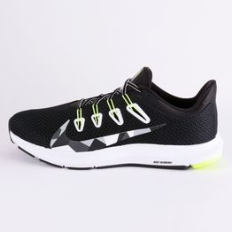 Nike QUEST 2 (9000043924_43081)