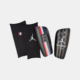 Nike Jordan x PSG Mercurial Lite (9000044278_42710)