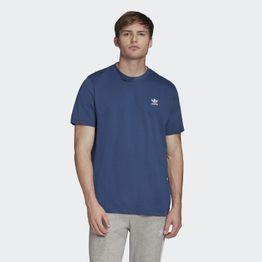 adidas Originals Essential Men's Tee (9000045748_43523)