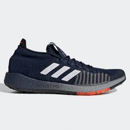 adidas Pulseboost HD Men's Shoes (9000044799_10690)